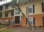 Foreclosed Home in Orlando 32808 3979 VERSAILLES DR # 3979 - Property ID: 2713496