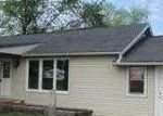 Foreclosed Home in Fairland 46126 7347 N 700 W - Property ID: 2731902