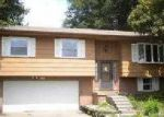 Eldridge 52748 IA Property Details