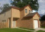Foreclosed Home in Houston 77091 6504 COUCH ST - Property ID: 2736317