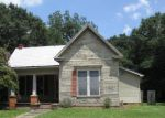 Foreclosed Home in Ozark 36360 377 NEWTON AVE - Property ID: 2744342
