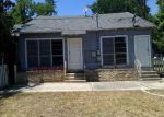 Foreclosed Home in Seguin 78155 703 E KREZDORN ST - Property ID: 2750585