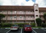 Foreclosed Home in Fort Lauderdale 33322 9441 SUNRISE LAKES BLVD APT 210 - Property ID: 2752382