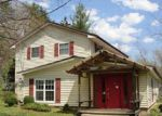 Foreclosed Home in Asheville 28805 449 NEW HAW CREEK RD - Property ID: 2758613