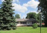Foreclosed Home in Granite City 62040 5039 LAKEVIEW DR - Property ID: 2759233