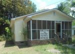 Foreclosed Home in Red Springs 28377 111 GRANTHAM ST - Property ID: 2759884