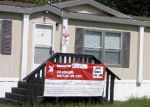 Foreclosed Home in Lake Charles 70607 314 PREDIUM RD - Property ID: 2760626