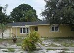 Foreclosed Home in Bradenton 34209 6402 1ST AVE W - Property ID: 2761798