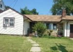Foreclosed Home in Hempstead 11550 16 CALIFORNIA AVE - Property ID: 2770651