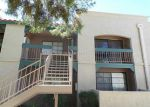 Foreclosed Home in Las Vegas 89118 5154 S JONES BLVD UNIT 206 - Property ID: 2774415