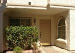 Foreclosed Home in Palm Springs 92264 505 S FARRELL DR UNIT B7 - Property ID: 2776920