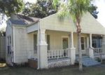 Foreclosed Home in Tampa 33603 106 W 26TH AVE - Property ID: 2779378