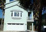 Foreclosed Home in Saint Augustine 32080 12 3RD ST - Property ID: 2781005