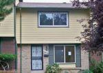 Lakewood 80226 CO Property Details