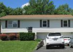 Foreclosed Home in Lincolnshire 60069 20554 N FLORENCE AVE - Property ID: 2791439