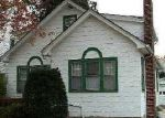 Foreclosed Home in Hempstead 11550 154 LEVERICH ST - Property ID: 2805018