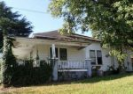 Foreclosed Home in Reidsville 27320 102 S FRANKLIN ST - Property ID: 2809722