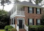 Foreclosed Home in Sumter 29150 3136 MAYFLOWER LN - Property ID: 2809903