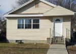 Foreclosed Home in Hempstead 11550 159 BENNETT AVE - Property ID: 2818255