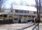 Foreclosed Home in Gaylord 49735 9307 DODGE LAKE CT - Property ID: 2823538