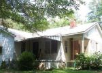 Foreclosed Home in Bremen 30110 1281 HIGHWAY 27 N - Property ID: 2824187