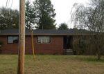 Foreclosed Home in Ringgold 30736 72 JUDITH ST - Property ID: 2825272