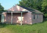 Knob Noster 65336 MO Property Details