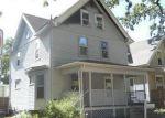 Foreclosed Home in Cedar Rapids 52402 405 16TH ST NE - Property ID: 2827132