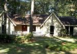 Foreclosed Home in Brandon 39047 108 BAY HARBOUR PL - Property ID: 2831276