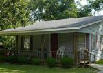 Foreclosed Home in Jemison 35085 63 ROBINSON ST - Property ID: 2833823