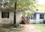 Foreclosed Home in Rowesville 29133 210 DENEAUX RD  - Property ID: 2837223