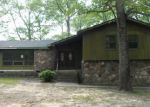 Foreclosed Home in Gadsden 35901 505 TAMMY TRL - Property ID: 2838952