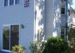 Foreclosed Home in Bridgewater 08807 1709 VROOM DR - Property ID: 2841922