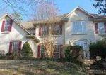 Morristown 37814 TN Property Details