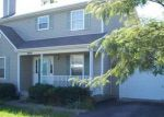 Foreclosed Home in Elizabethtown 42701 2024 ORIOLE DR - Property ID: 2848336