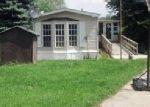 East Leroy 49051 MI Property Details