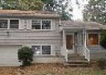 Foreclosed Home in Bound Brook 08805 609 BETSY ROSS PL - Property ID: 2865060