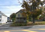 Foreclosed Home in Hamburg 07419 18 VERNON AVE - Property ID: 2865173
