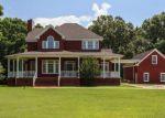 Gurley 35748 AL Property Details
