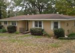 Foreclosed Home in Sylacauga 35150 806 PINECREST RD - Property ID: 2867466