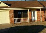 Foreclosed Home in Russellville 72801 1305 E L ST - Property ID: 2868284