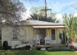 Foreclosed Home in Grand Junction 81503 2871 B RD - Property ID: 2873325