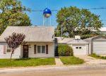 Martensdale 50160 IA Property Details