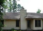 Foreclosed Home in Fayetteville 28314 7224 REEDY CREEK DR - Property ID: 2874187