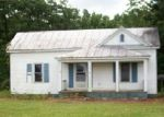 Foreclosed Home in Fremont 27830 1885 NC HIGHWAY 222 W - Property ID: 2874188