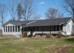 Foreclosed Home in Madison 27025 227 OLD COVERED BRIDGE RD - Property ID: 2874224