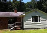 Foreclosed Home in Goldsboro 27534 315 WHITE OAK RD - Property ID: 2874304