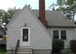 Foreclosed Home in Marion 43302 791 WAPLES AVE - Property ID: 2874418