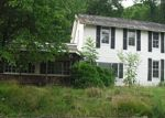 Foreclosed Home in Gallipolis 45631 32 THIVENER RD - Property ID: 2874461