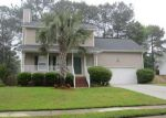 Foreclosed Home in Summerville 29483 303 EDINBURGH ST - Property ID: 2874620